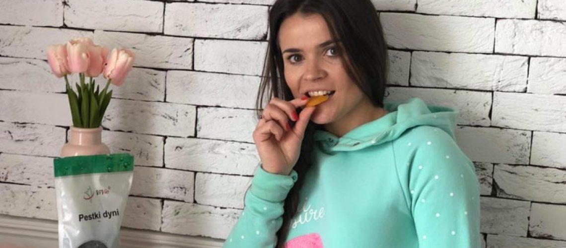 Anka-z-morelą-1024x768