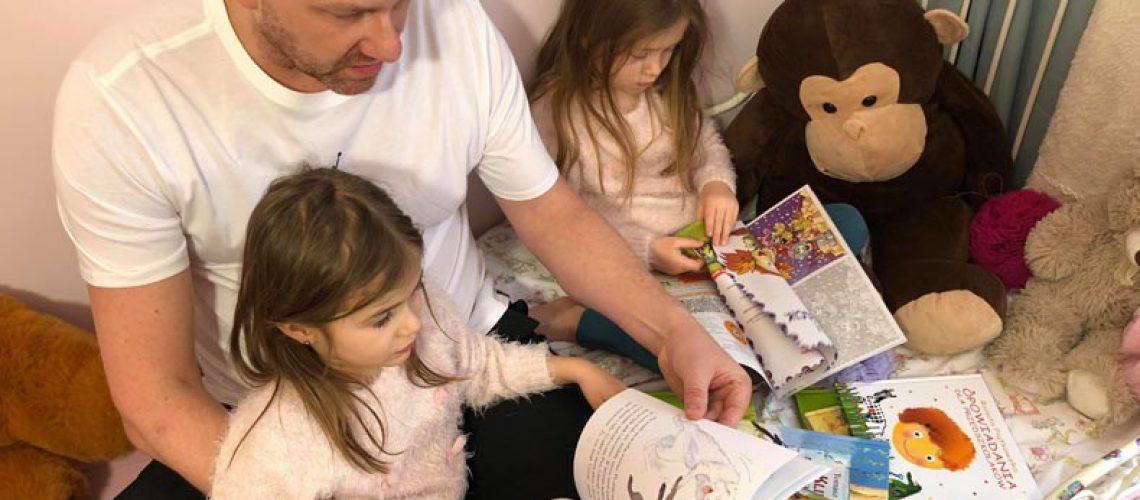 Warto czytać dzieciom_1
