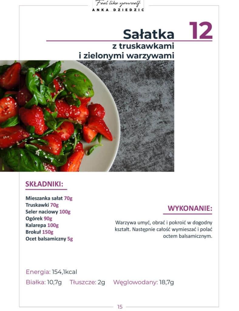 Strona Główna - odchudzanie, diety, lifestyle - PotrafiszSchudnac
