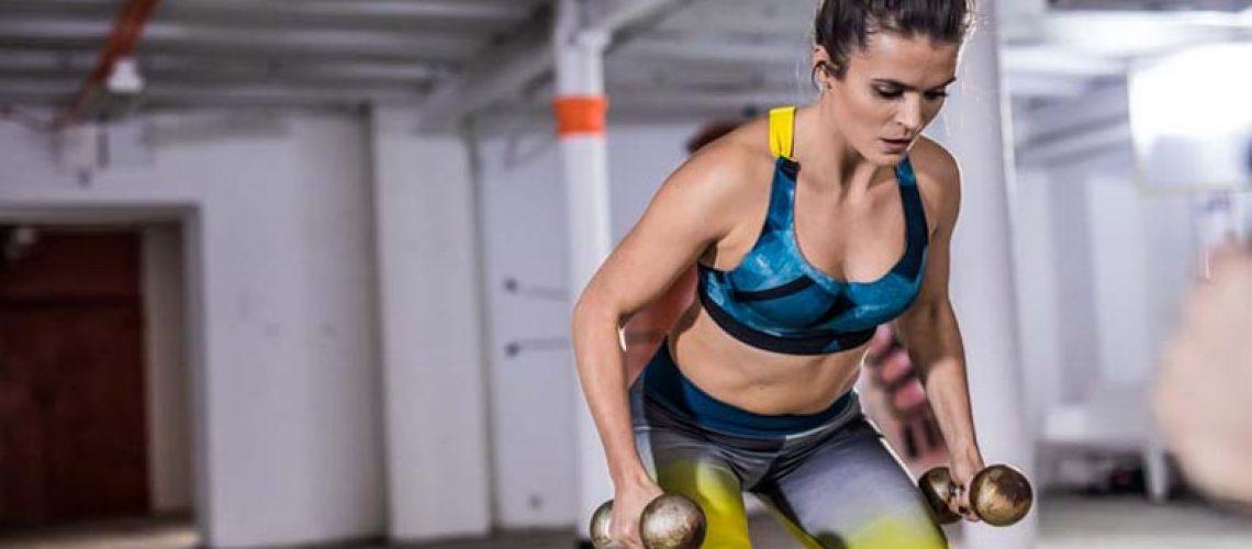 Jak schudnąć? Zasady, dieta i ćwiczenia